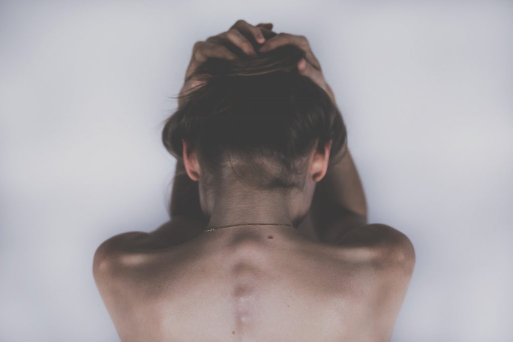 Chronic Pain Survival